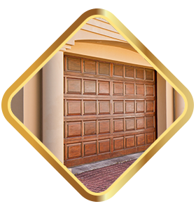 Golden Garage Door Service St Cloud, FL 407-624-5938